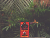 Mother-of-Fuzz-Analog-Love-1024x768